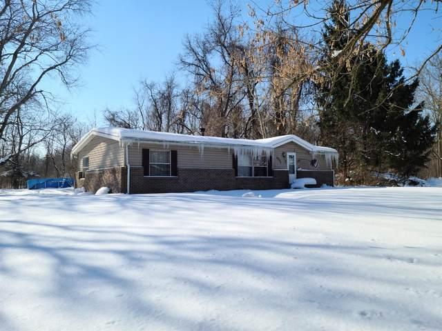 6844 W Bleck Road, Michigan City, IN 46360 (MLS #488638) :: McCormick Real Estate