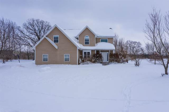 673 Harvest Road, Valparaiso, IN 46383 (MLS #488765) :: Rossi and Taylor Realty Group