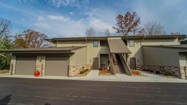 311 Legacy Lane, Laporte, IN 46350 (MLS #488931) :: McCormick Real Estate