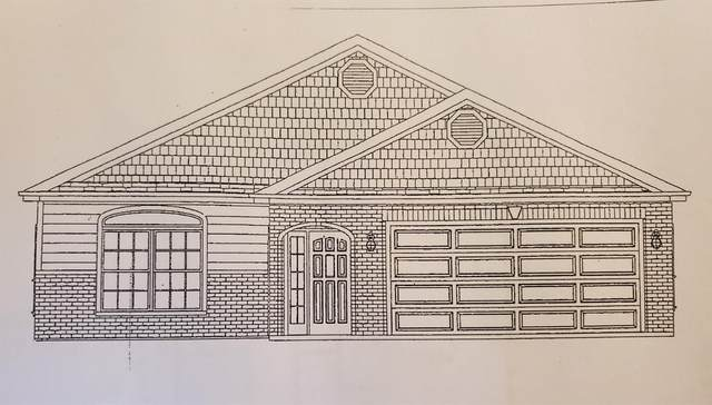 7160 Colorado Street, Merrillville, IN 46410 (MLS #489251) :: McCormick Real Estate