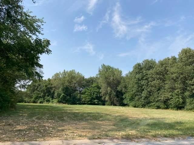 1425 Muirfield Drive, Dyer, IN 46311 (MLS #490425) :: McCormick Real Estate
