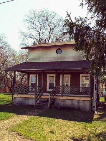 6269 Cleveland Street, Merrillville, IN 46410 (MLS #490883) :: Rossi and Taylor Realty Group