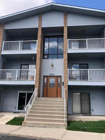9621 Merrillville Road, Crown Point, IN 46307 (MLS #491113) :: McCormick Real Estate