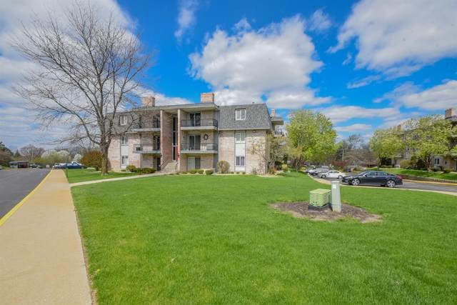 1720 Homan Drive, Schererville, IN 46375 (MLS #491153) :: Rossi and Taylor Realty Group
