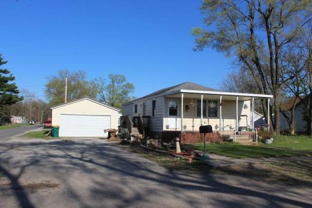 902 S Prettyman Street, Knox, IN 46534 (MLS #491249) :: McCormick Real Estate