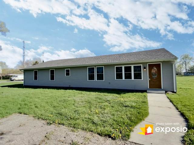 452 W 700 N, Valparaiso, IN 46385 (MLS #491283) :: McCormick Real Estate