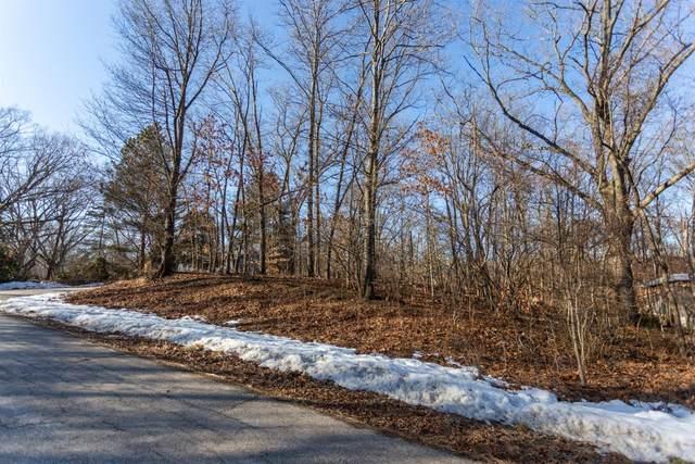 5701 Birchwood Trail, Michigan City, IN 46360 (MLS #491400) :: Lisa Gaff Team