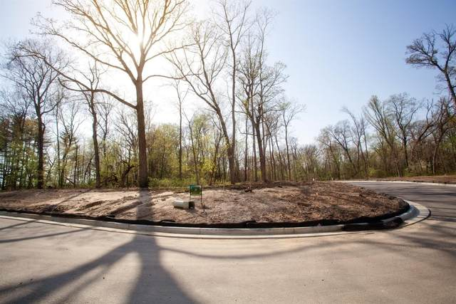 3865-Lot 86 166th Lane, Lowell, IN 46356 (MLS #491450) :: Rossi and Taylor Realty Group
