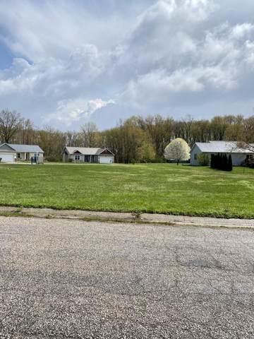 0-427 Javelin Drive, Laporte, IN 46350 (MLS #491613) :: McCormick Real Estate