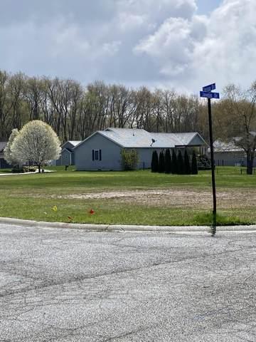 0-426 Javelin Drive, Laporte, IN 46350 (MLS #491615) :: McCormick Real Estate
