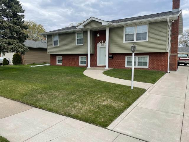 8725 Madison Avenue, Munster, IN 46321 (MLS #491903) :: Rossi and Taylor Realty Group