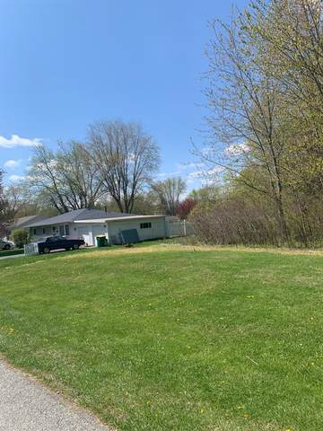 10 S Biscayne Street, Valparaiso, IN 46385 (MLS #491934) :: Rossi and Taylor Realty Group