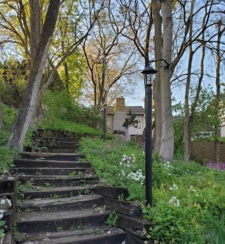 26 Ogden Road, Ogden Dunes, IN 46368 (MLS #492241) :: McCormick Real Estate