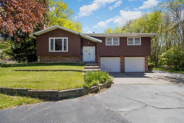 6866 W 450 N, Michigan City, IN 46360 (MLS #492494) :: Rossi and Taylor Realty Group