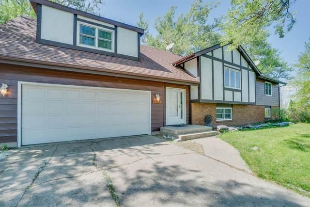 13456 Georgia Street, Crown Point, IN 46307 (MLS #492754) :: McCormick Real Estate