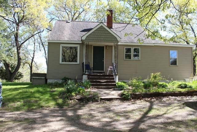 4056 Missouri Street, Hobart, IN 46342 (MLS #493026) :: McCormick Real Estate