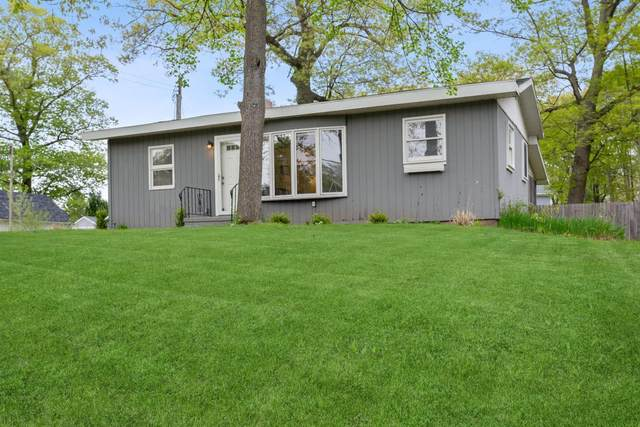 209 Holton Road, Laporte, IN 46350 (MLS #493428) :: McCormick Real Estate