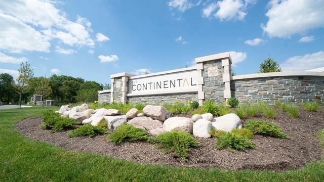 9260 Continental Way, St. John, IN 46373 (MLS #493569) :: Rossi and Taylor Realty Group