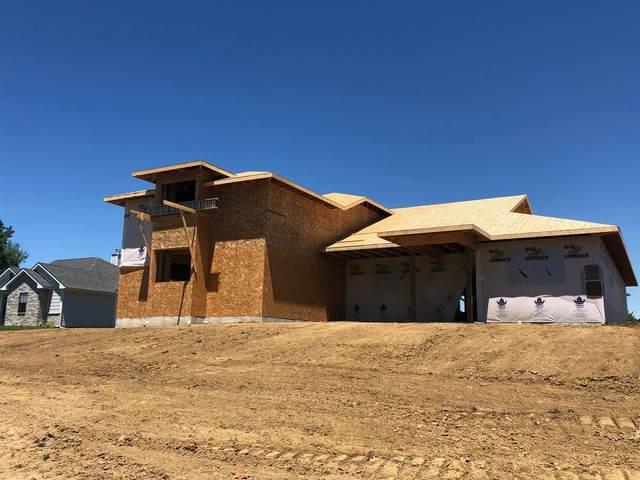 2847 N Palmer Avenue, Laporte, IN 46350 (MLS #494588) :: McCormick Real Estate