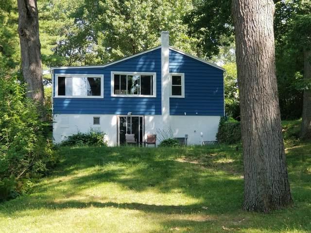 36 Nilewood Drive, Laporte, IN 46350 (MLS #494655) :: Lisa Gaff Team