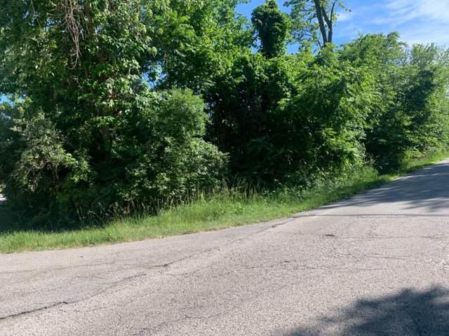 0 Wood Street, Porter, IN 46304 (MLS #494702) :: Lisa Gaff Team