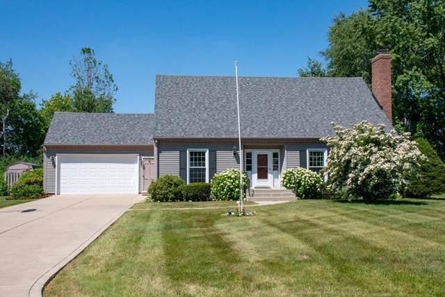 85 Keston Elm Drive, Laporte, IN 46350 (MLS #494961) :: McCormick Real Estate