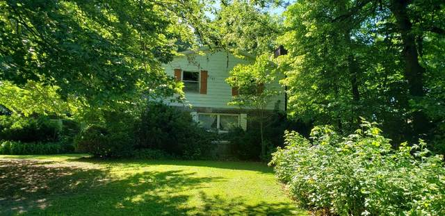 114 Grand Avenue, Laporte, IN 46350 (MLS #495156) :: McCormick Real Estate