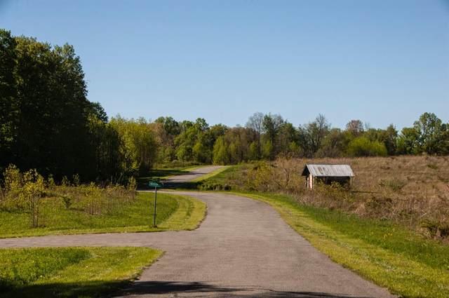 6864 N Nature Lane, Laporte, IN 46350 (MLS #495469) :: Lisa Gaff Team