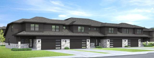 1564 Sheffield Avenue, Dyer, IN 46311 (MLS #495585) :: Rossi and Taylor Realty Group