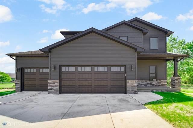17230-Lot 108 Brookwood Drive, Lowell, IN 46356 (MLS #496309) :: Lisa Gaff Team