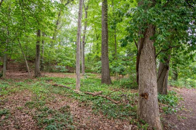 3415 Iroquois Trail, Michigan City, IN 46360 (MLS #496725) :: McCormick Real Estate