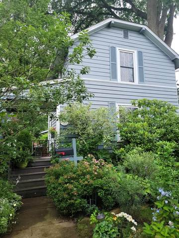 1212 Pennsylvania Avenue, Laporte, IN 46350 (MLS #496796) :: Lisa Gaff Team