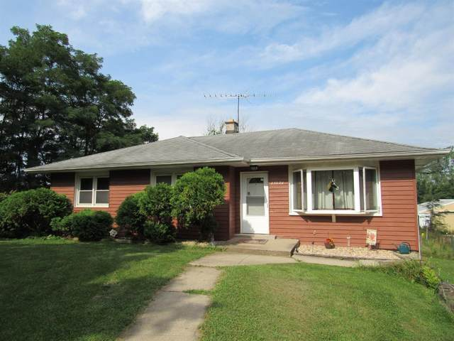 23020 Torrence Avenue, Chicago Heights, IL 60411 (MLS #497952) :: Lisa Gaff Team