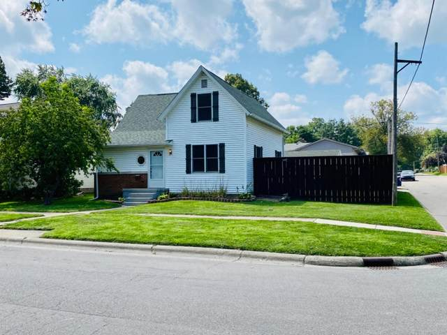 242 Cable Street, Laporte, IN 46350 (MLS #497983) :: McCormick Real Estate
