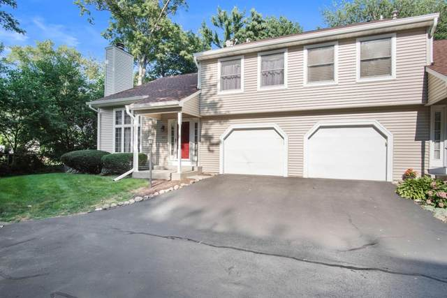 603 Weatherwood Lane, Valparaiso, IN 46383 (MLS #498108) :: McCormick Real Estate
