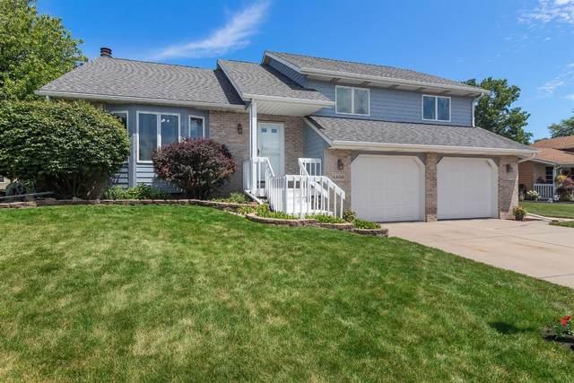 4406 Bedford Road, Valparaiso, IN 46383 (MLS #498183) :: McCormick Real Estate