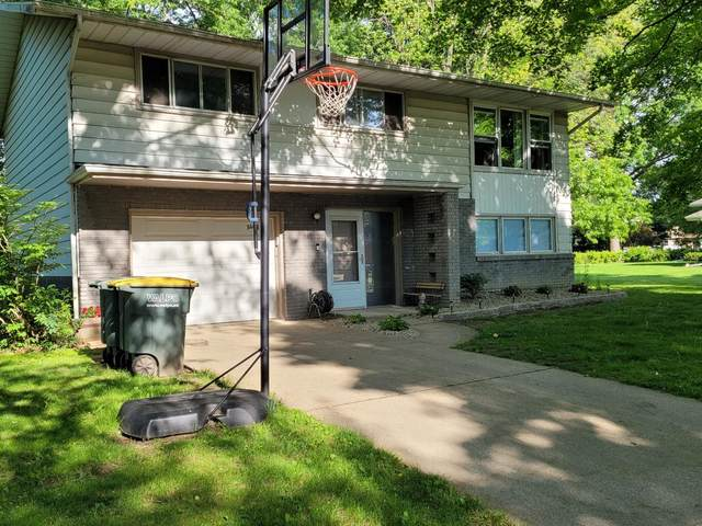 3604 Coventry Circle, Valparaiso, IN 46383 (MLS #498421) :: McCormick Real Estate