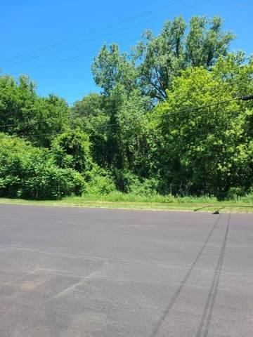 52 Aspen Road, Portage, IN 46368 (MLS #499024) :: McCormick Real Estate