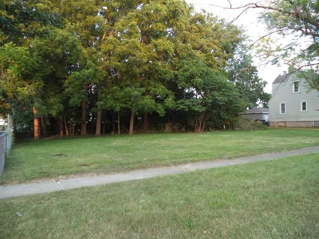 6835-6841 Missouri Avenue, Hammond, IN 46323 (MLS #499071) :: McCormick Real Estate