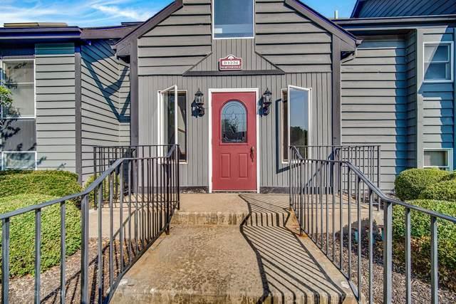 1300 Winding Ridge Lane, Valparaiso, IN 46383 (MLS #499425) :: McCormick Real Estate