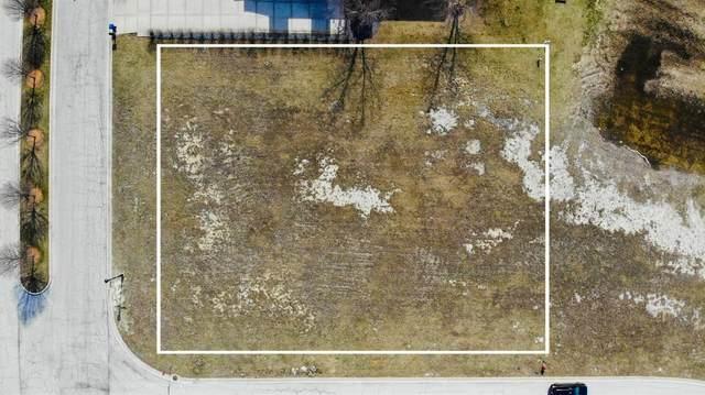 8585 W 105th Avenue, St. John, IN 46373 (MLS #499805) :: McCormick Real Estate