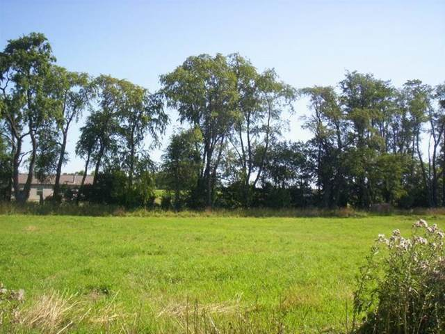 0 Suzanna Court, Laporte, IN 46350 (MLS #499919) :: McCormick Real Estate