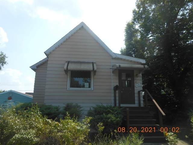 930-932 Myrtle Avenue, Whiting, IN 46394 (MLS #499967) :: McCormick Real Estate