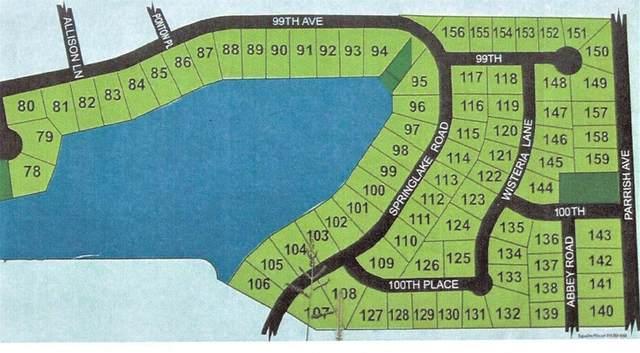 10058 Abbey Road, St. John, IN 46373 (MLS #500118) :: McCormick Real Estate