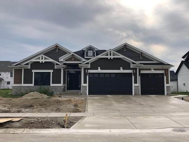 10036 Lilac, St. John, IN 46373 (MLS #500676) :: McCormick Real Estate