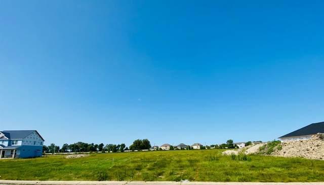 10346 Megan Way, Munster, IN 46321 (MLS #500754) :: McCormick Real Estate