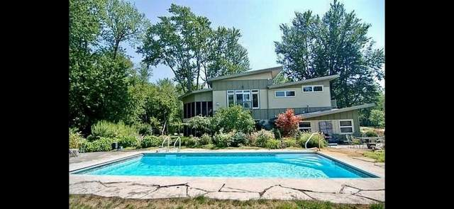353 E 900 N, Laporte, IN 46350 (MLS #500798) :: McCormick Real Estate