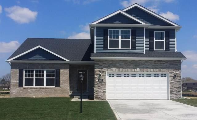 18348 Alexander Avenue, Lowell, IN 46356 (MLS #501044) :: McCormick Real Estate