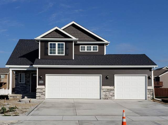 18425 Alexander Avenue, Lowell, IN 46356 (MLS #501050) :: McCormick Real Estate