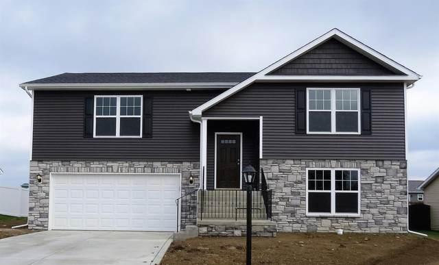 5089 Stephen Lane, Lowell, IN 46356 (MLS #501051) :: McCormick Real Estate